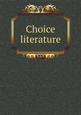 Choice Literature