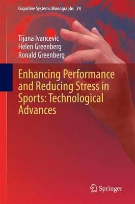 Enhancing Performance and Reducing Stress in Sports