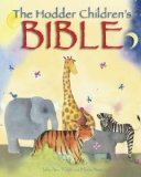 The Hodder Children's Bible