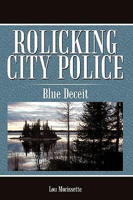 Rolicking City Police