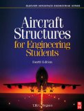 Aircraft Structures ...