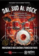 Dal sud al rock. Con CD Audio