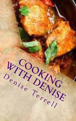 Cooking With Denise