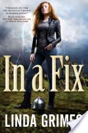 In a Fix