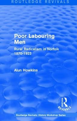 Routledge Revivals