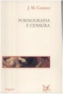 Pornografia e censur...