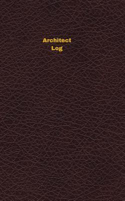 Architect Log