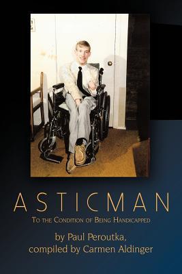 Asticman