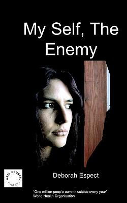 My Self the Enemy