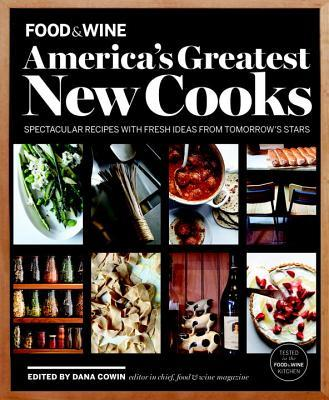 America's Greatest New Cooks