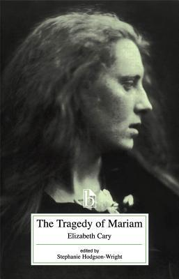 Tragedy of Mariam, the Fair Queen of Jewry