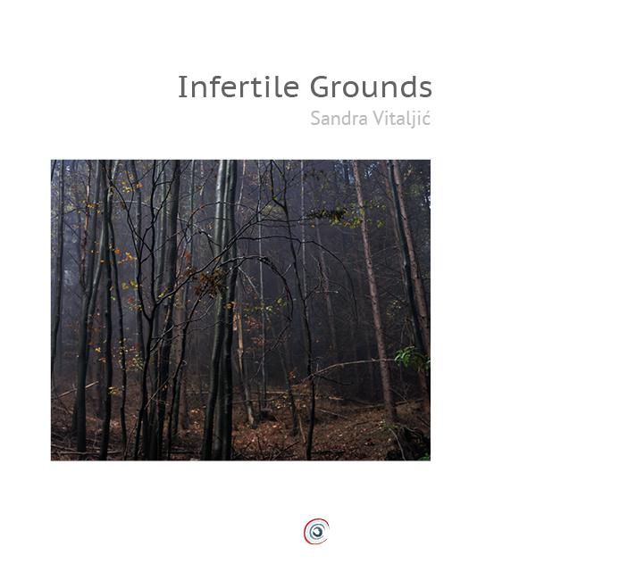 Infertile Grounds