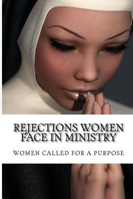 Rejections Women Face in Ministry