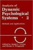 Analysis of Dynamic ...