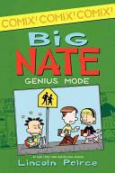 Big Nate: Genius Mod...
