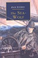Sea-Wolf