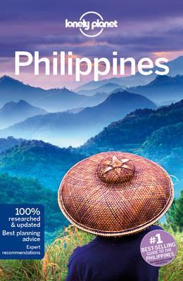 Philippines. Volume ...