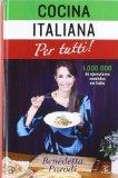 Cocina italiana per ...