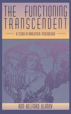 The Functioning Transcendent