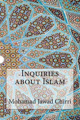 Inquiries About Islam