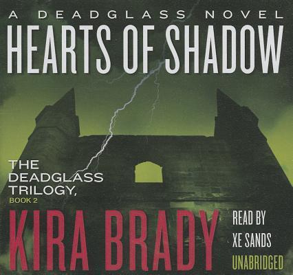 Hearts of Shadow