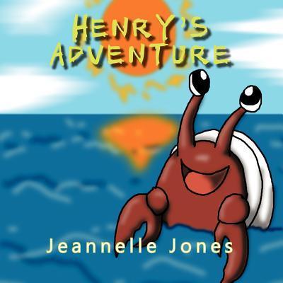 Henry's Adventure