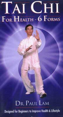 Tai Chi for Health