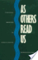 As Others Read Us