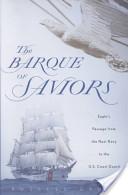 The Barque of Saviors