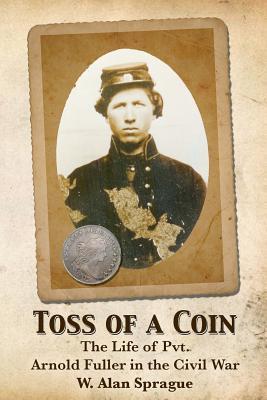 Toss of a Coin