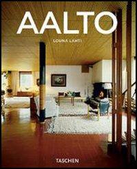 Alvar Aalto, 1898-1976