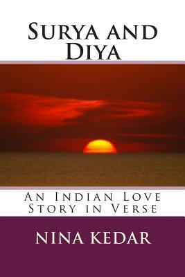 Surya and Diya