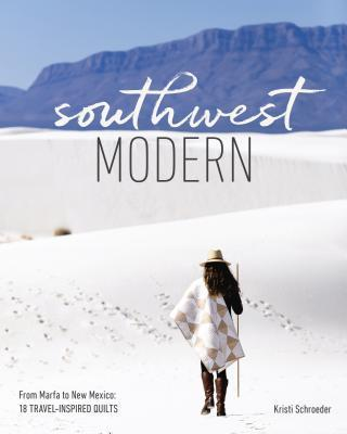 Southwest Modern