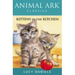 Animal Ark 1