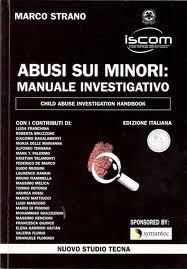 Manuale Investigativ...