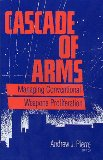 Cascade of Arms