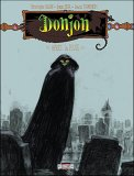 Donjon Potron-Minet, Tome 84