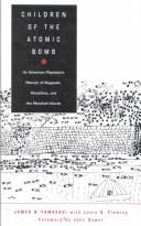 Children of the atomic bomb