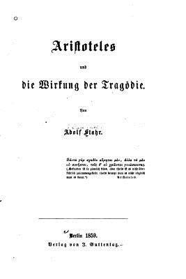 Aristoteles Und Die ...