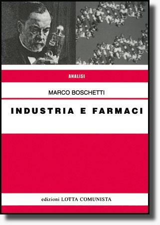 Industria e farmaci