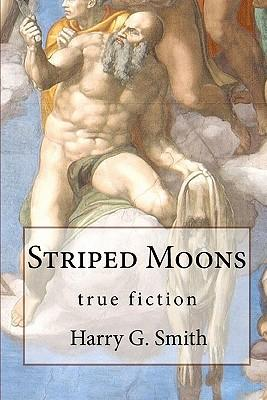 Striped Moons