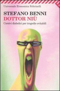 Dottor Niù