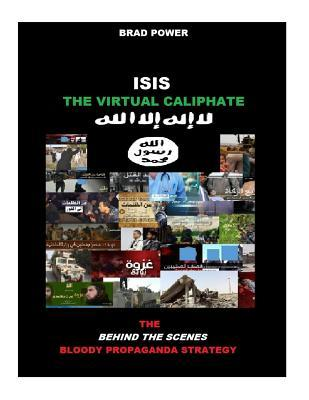 Isis - the Virtual C...