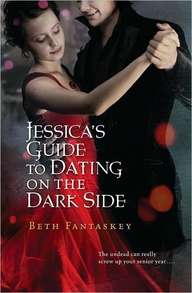 La Guía de Jessica ...