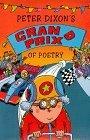 Peter Dixon's Grand ...