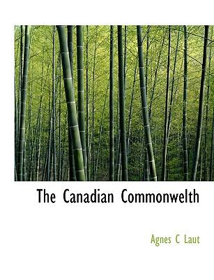 The Canadian Commonwelth