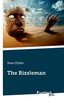 The Rizzleman