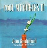 Cool Memories II, 19...