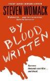 By Blood Written