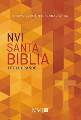 Santa Biblia /Holy Bible